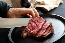 大人のための隠れ家レストラン「燻製kitchen 五反田店」