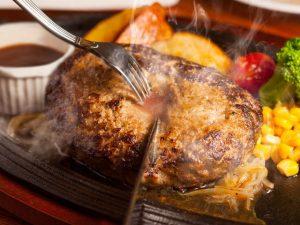 行列が絶えない!五反田で肉を食べるなら「ミート矢澤」