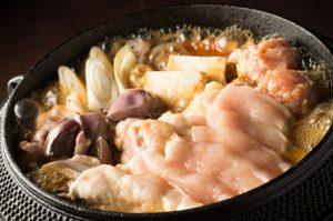 五反田で鳥料理!日本酒と一緒に和食を堪能するなら「それがし」