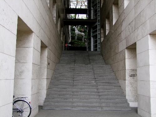 画像:東京デザインセンター