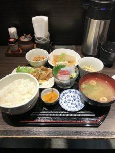 五反田の名店「ルパド ナオシマ」で 瀬戸内海の食材を生かした和ビストロを楽しむ